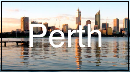 To Perth