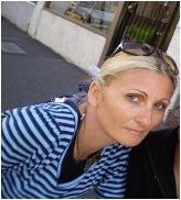 Michelle Lackenby