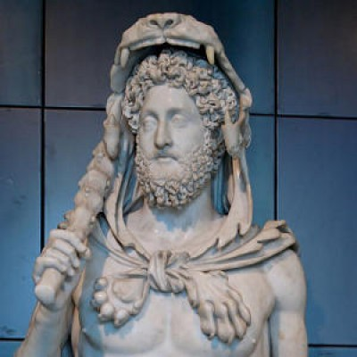 The Demented Despots of Ancient Rome