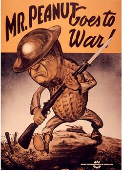 Mr._Peanut_Goes_to_War