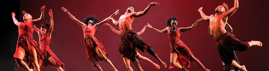 77 Dance Teacher jobs in Melbourne VIC | Jora