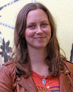 Rachel Kurzyp profile picture