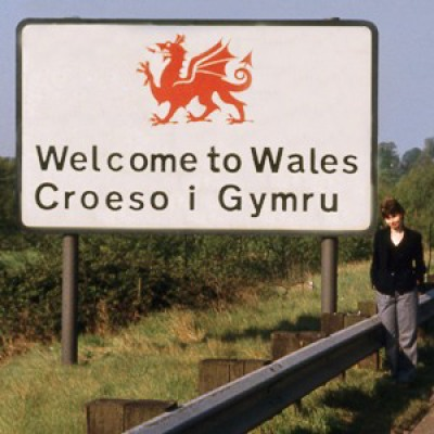 Crash Course in Wales and Welsh