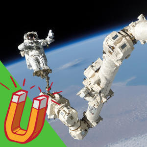 astronaut-ss