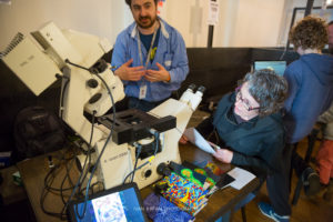 Laneway Learning Science Spectacular