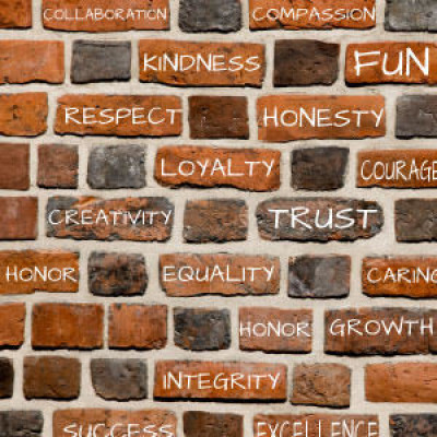Core Values and Alignment