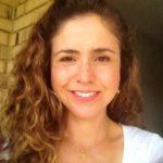 Coral profile picture