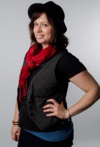 Emily profile picture