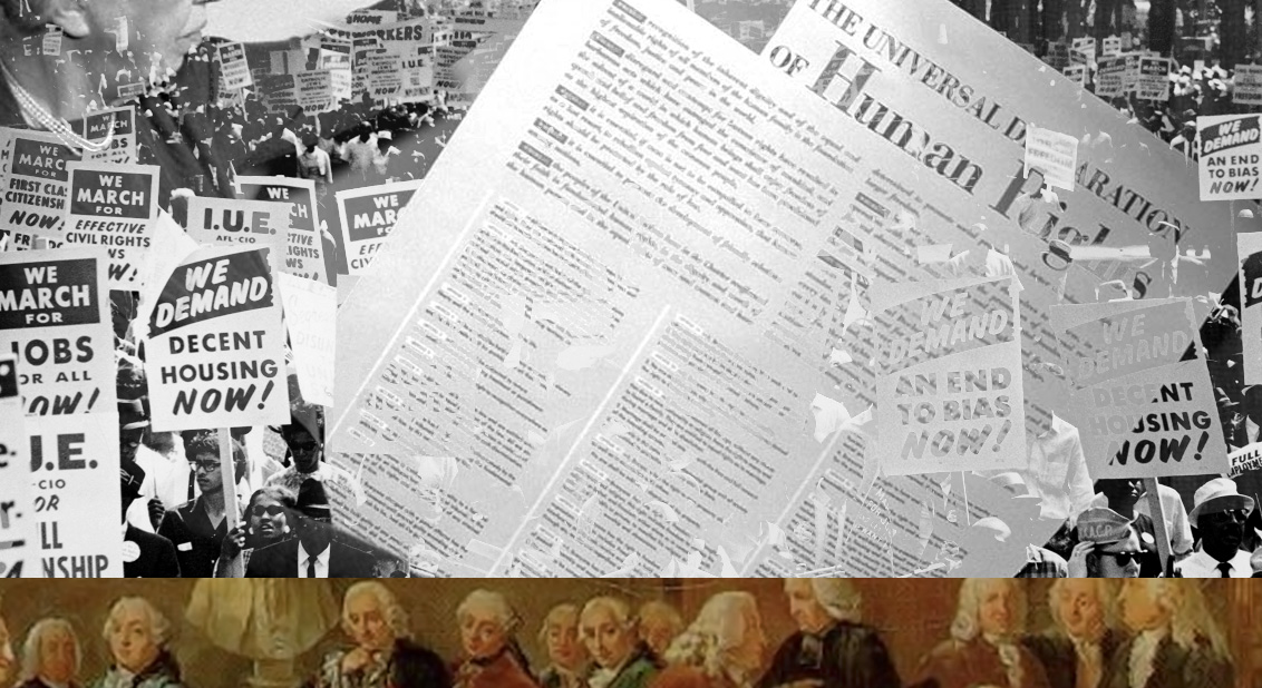 enlightening essay honor in lerner ralph revolution Which is reprinted in shackleton, essays on montesquieu and on the enlightenment essays in honor of ralph lerner and the american revolution.