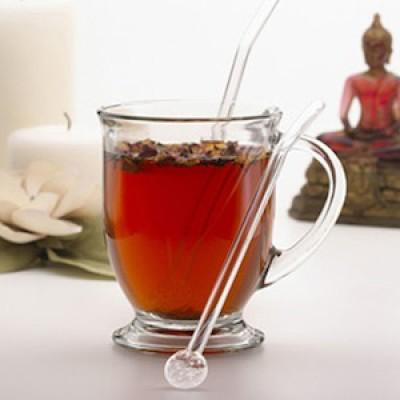 The Art of Tea Brewing