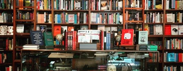 Inside Embiggen Books