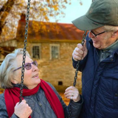 Tackling Retirement