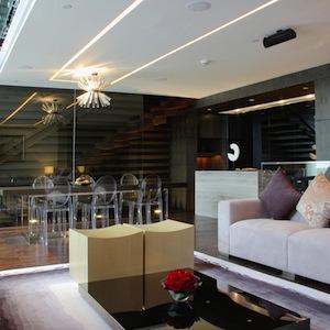 Avant_Garde_living_room_2