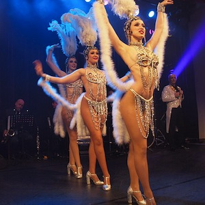 Paris_Cabaret_at_Casino_Helsinki_2