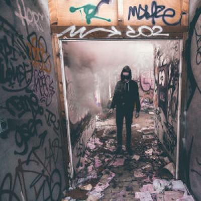 Street Art: Design Your Own Graffiti Tag!