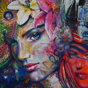graffiti-1138423_1280