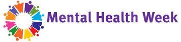 logo mental health week