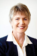 Meredith Doig