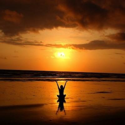 Bringing Meditation to Life