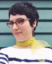 Erin profile picture