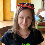 Jordan Brown profile picture