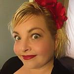 Benne Harrison profile picture
