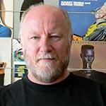 John Tait profile picture
