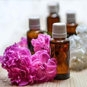 aromatherapy-essential-oil