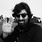 Alexander D'Aloia profile picture