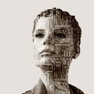 Creating Men and Gods: The Rise of Artificial Intelligence