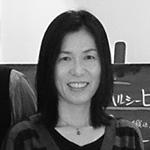 Harumi profile picture