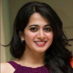 Soumya profile picture