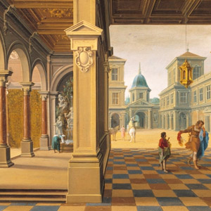 interior-of-a-palazzo-perspective-drawing