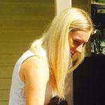 Rochelle profile picture