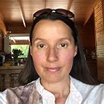 Melissa profile picture