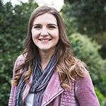 Katka profile picture