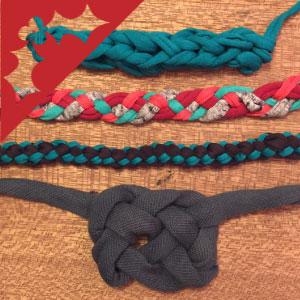 handwoven-neckaces-xmas