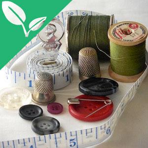 sewing-SLF