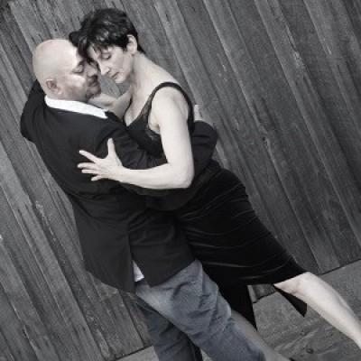 Argentinian Tango Taster