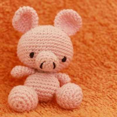 Crochet: A Beginner's Guide