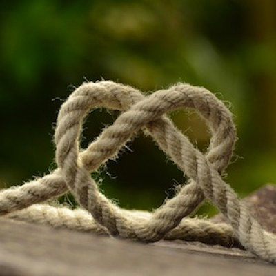Knot Tying for Beginners