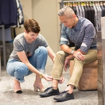 Men's Style 101 – Secrets to Dressing for Success