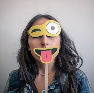 emoji-cropped