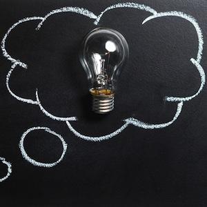 thought_idea_innovation_imagination_inspiration_light_bulb_lightbulb_solution-1379760