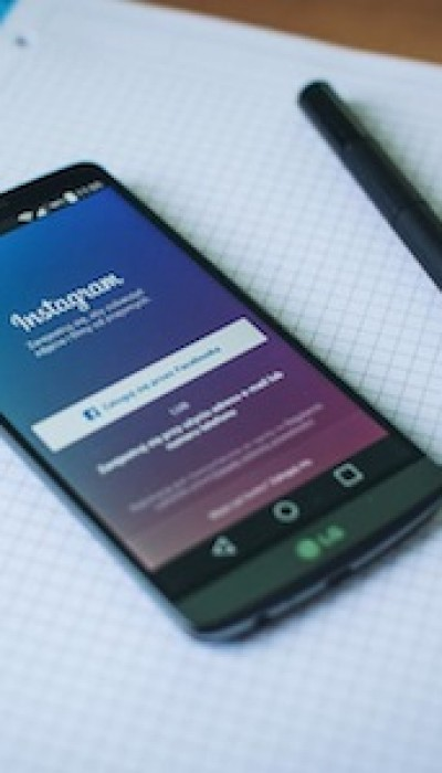 Up Your Insta-game: Instagram Tips And Tricks