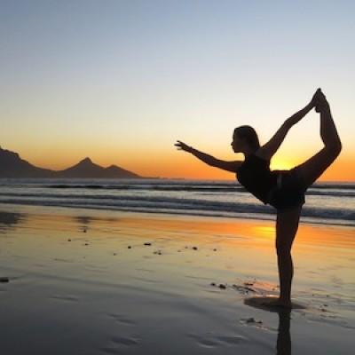 Active Meditation: Hands-on Mindfulness