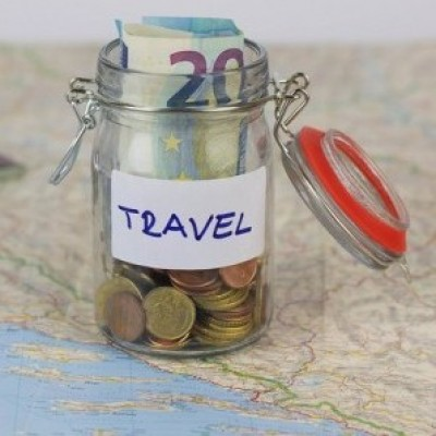 Travel On A Budget And Make Connections