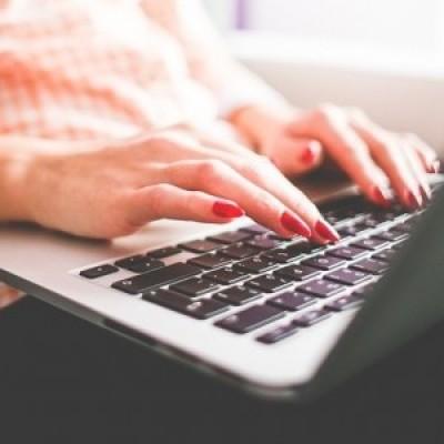 Writing Non-Fiction Ebooks