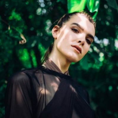 Veganism, Fashion and Innovation with Rachel