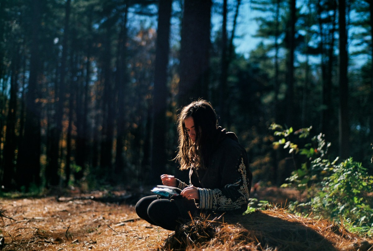 journaling_pensive_nature_girl_writer-1711